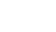 Ultrachem Inc. logo